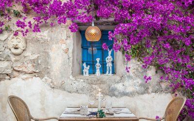 Restaurantes em Formentera1