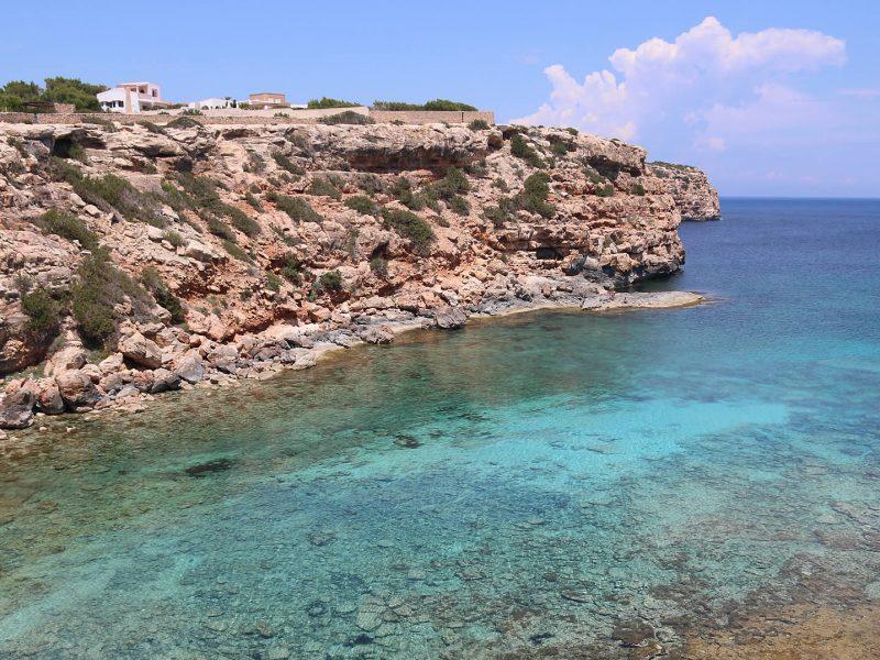cala-en-baster-formentera-balearic-islands-spain-1