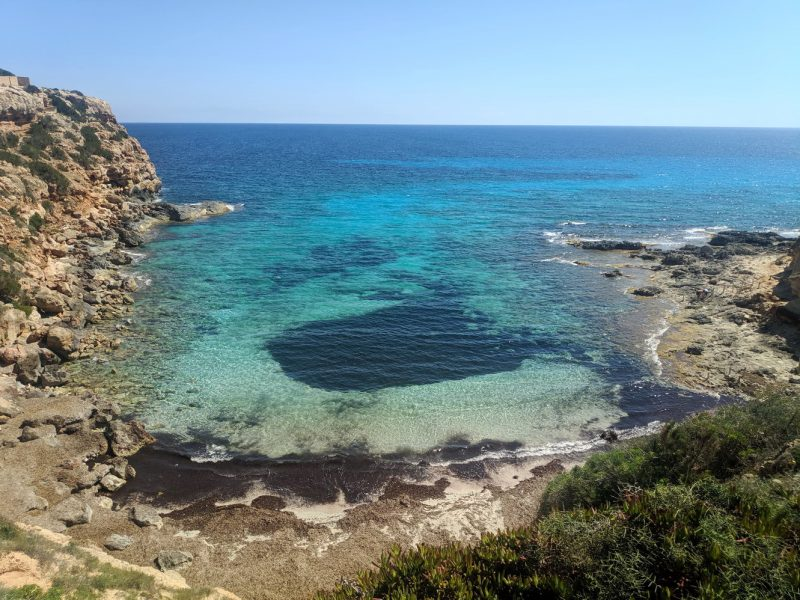 cala-en-baster-formentera-îles-baléares-espagne-8