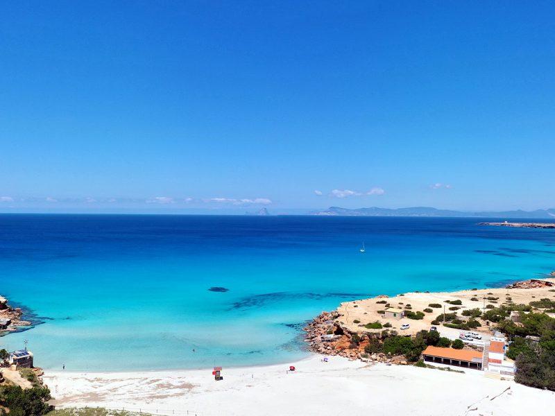 cala-saona-formentera-balearic-islands-spain-1