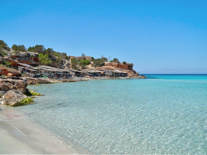 cala-saona-formentera-balearic-islands-spain-10