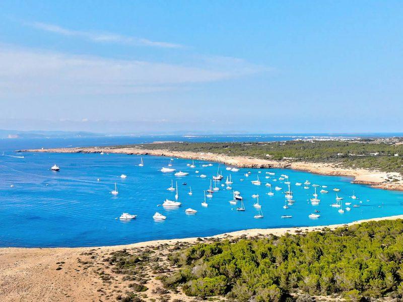 cala-saona-formentera-balearic-islands-spain-2