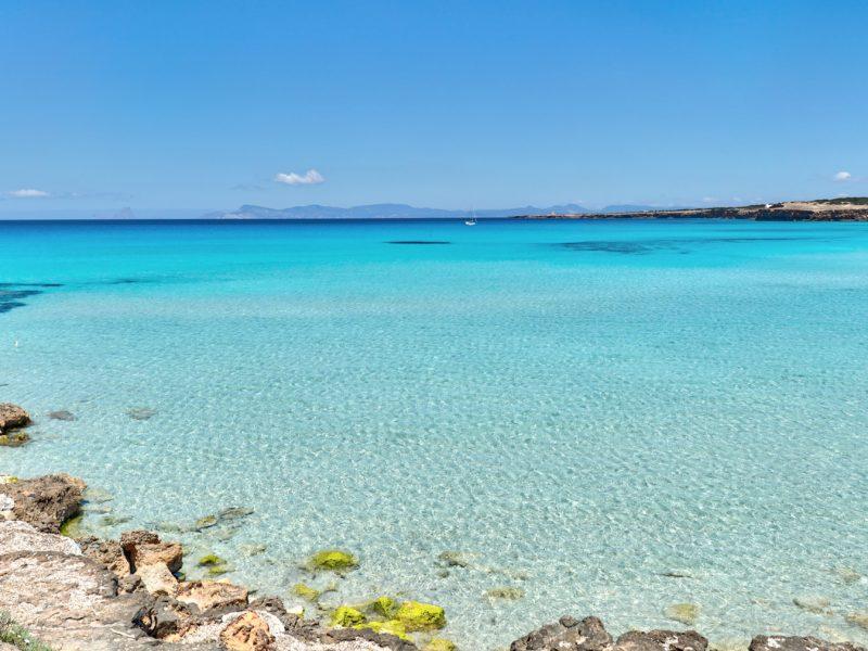 cala-saona-formentera-balearic-islands-spain-8