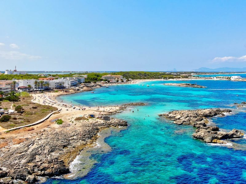 es-pujols-formentera-balearic-islands-spain-9