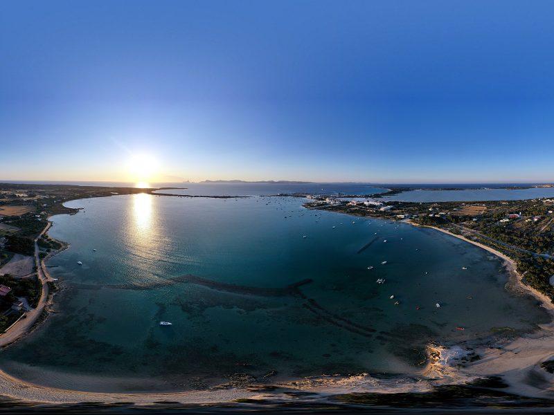 estany-des-peix-formentera-balearic-islands-spain-1