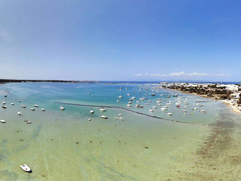estany-des-peix-formentera-balearic-islands-spain-6