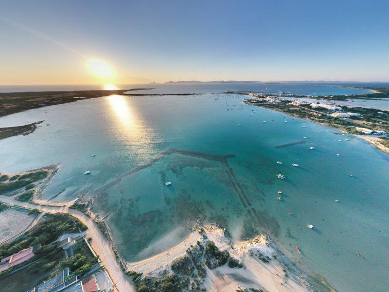 estany-des-peix-formentera-balearic-islands-spain-7