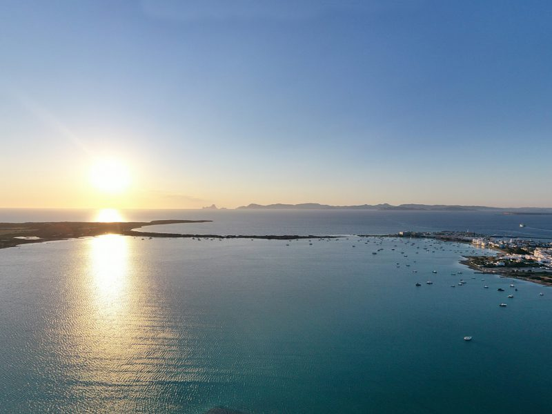 estany-des-peix-formentera-balearic-islands-spain-8