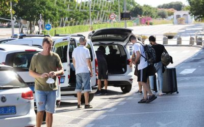 first-tourists-ibiza