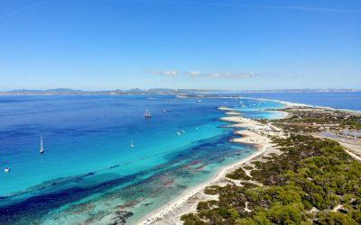 illetas-beach