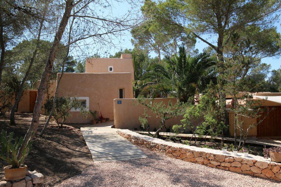 villa-id-111-01