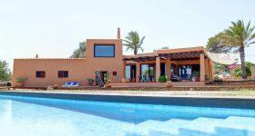 villa-id-174-01
