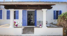 villa-id-55-03