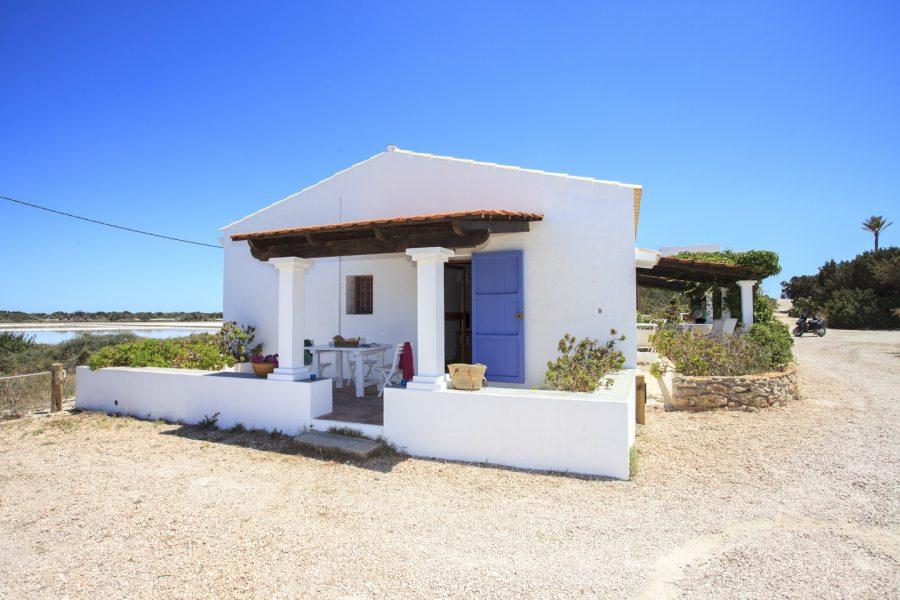 villa-id-55-ar01