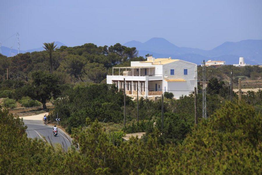 villa-id-93 (1)